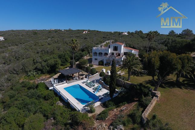Thumbnail Country house for sale in Sant Tomeu, Alaior, Menorca, Balearic Islands, Spain