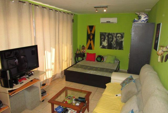Bedroom 2 of Spain, Málaga, Marbella, Nueva Andalucía