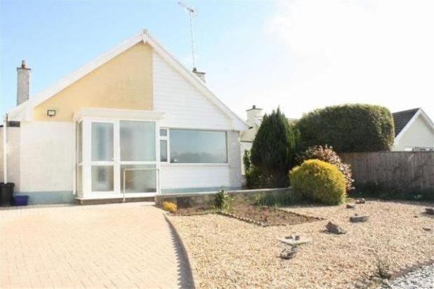 3 bed property to rent in Holyland Drive, Pembroke