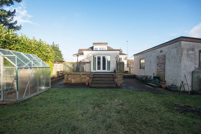 Dundonald Ayrshire Property For Sale