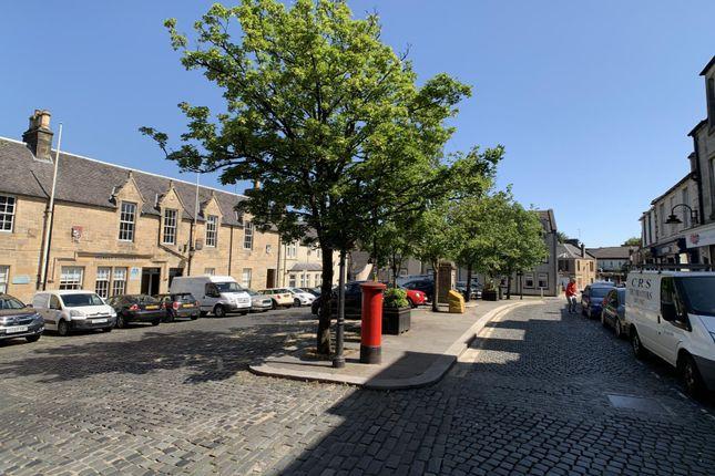 Img_0296 of Market Place, Kilsyth, Glasgow G65