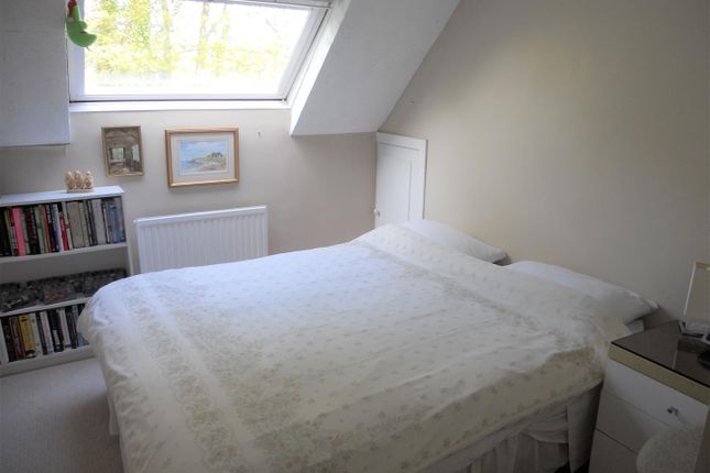 19Second Bed of Highwalls Road, Dinas Powys CF64