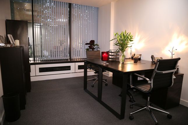 Studio for sale in Hagley Road, Birmingham
