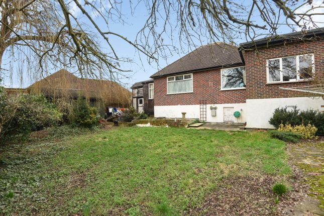 Homes For Sale Epsom Drive