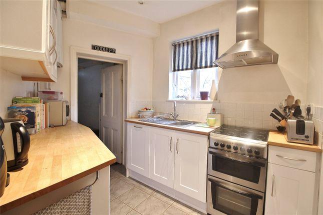 Thumbnail Flat to rent in Lower Redland Mews, Bristol, Somerset