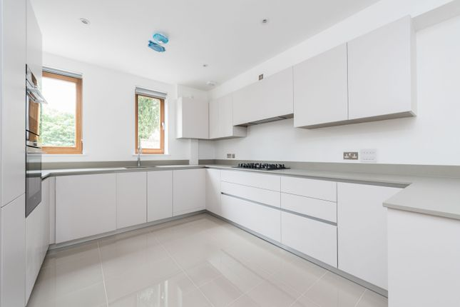 Thumbnail Town house for sale in Friendly Street, Deptford
