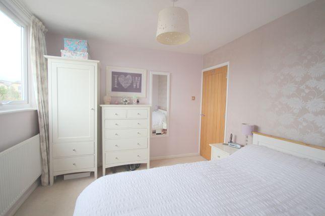 Bedroom 1 of Rectory Close, Ashington RH20