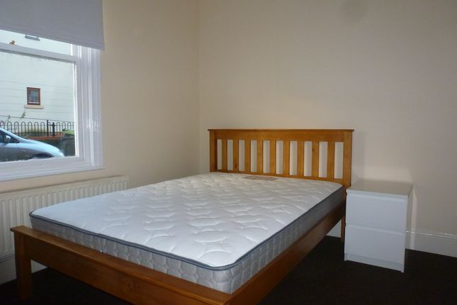 Thumbnail Room to rent in Albert Road, Tonbridge