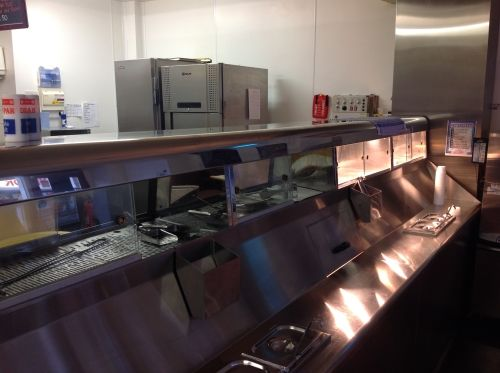 Thumbnail Restaurant/cafe for sale in Lawkholme Lane, Keighley