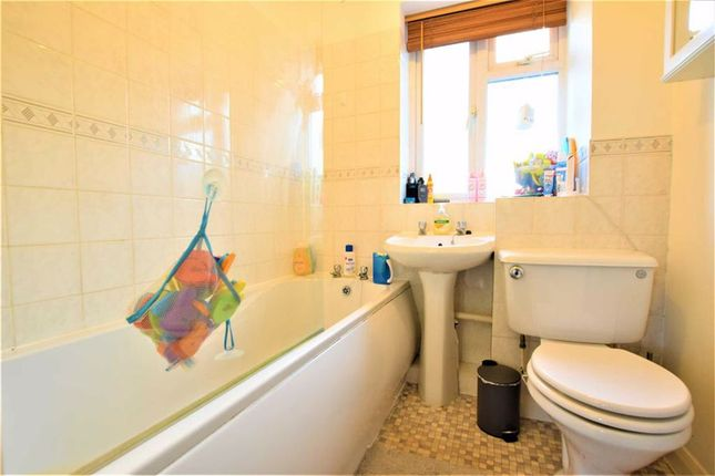 Bathroom of Ryde Drive, Stanford-Le-Hope, Essex SS17