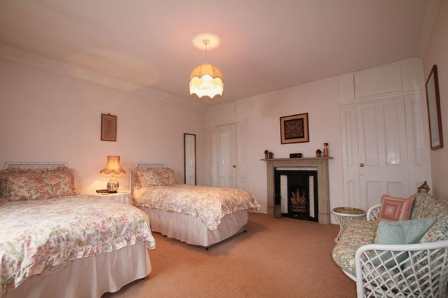Photo 12 of Dover Road, Walmer, Deal CT14