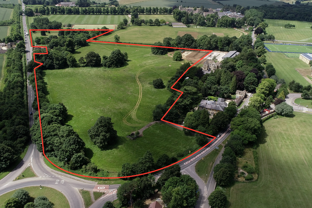 Thumbnail Industrial for sale in University Gate, Stroud Road, Cirencester