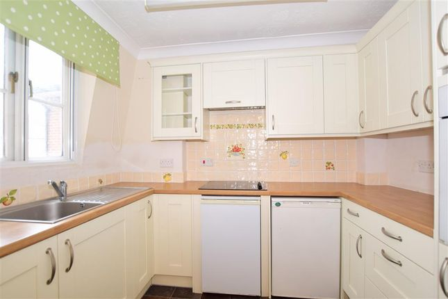 Kitchen of Station Road West, Canterbury, Kent CT2