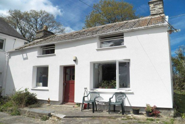 Thumbnail Property to rent in Cenarth, Newcastle Emlyn