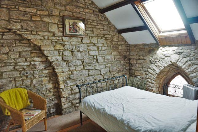 Bedroom Three of Melkridge, Haltwhistle NE49