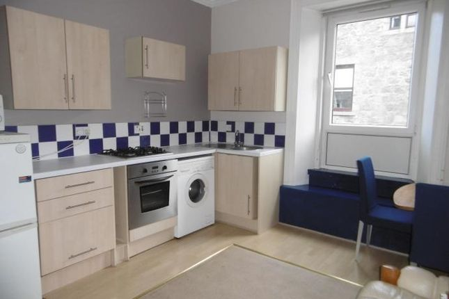 Kitchen / Lounge / Dining - View 1
