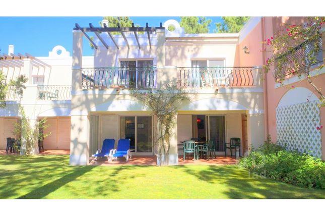 Detached house for sale in Almancil, Almancil, Loulé
