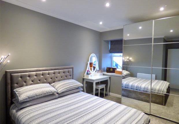 Bedroom 1 of 3 Dinwoodie Courtyard, Johnstonebridge, Lockerbie, Dumfries And Galloway DG11
