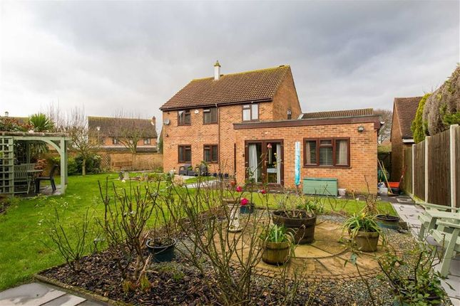 Property For Sale In Hempstead Kent