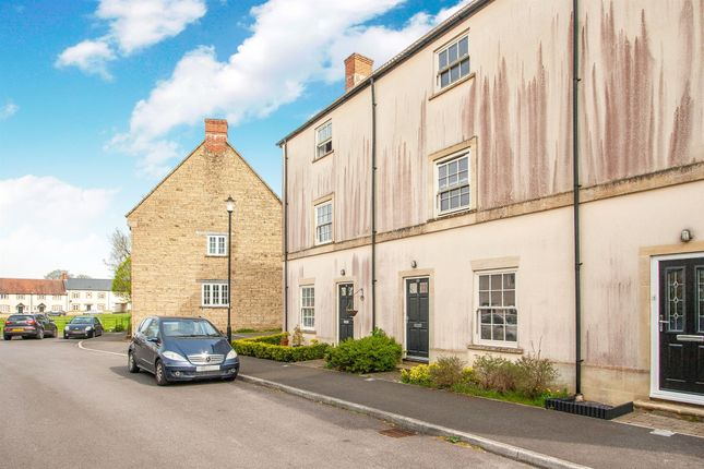 Little Brooks Lane, Shepton Mallet BA4