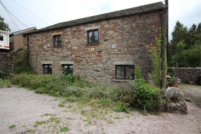 Thumbnail Flat for sale in The Old Mill, Warcop, Appleby-In-Westmorland, Cumbria