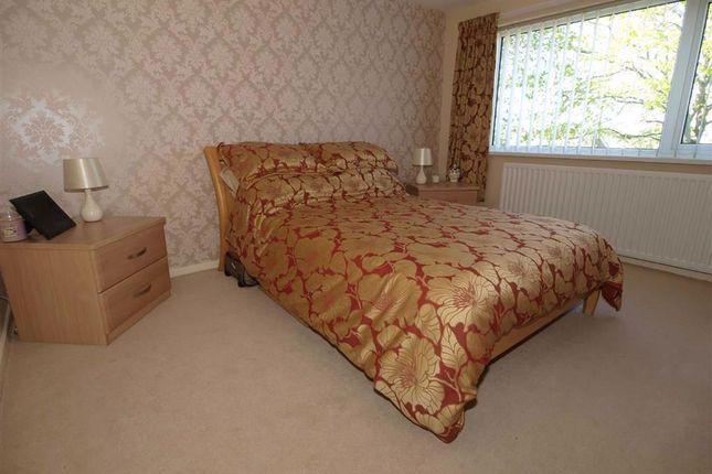 Bedroom 2 Cont'd of Ringwood Drive, Cramlington NE23