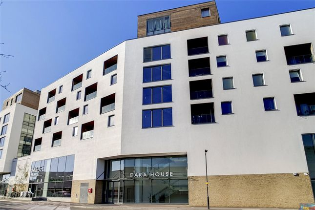 Picture No. 01 of Capitol Way, London NW9