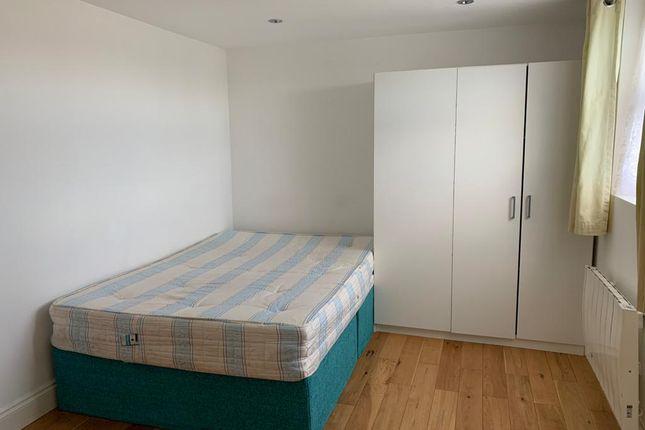 Bedroom 5 of Essex Road, Barking IG11