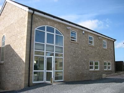 Thumbnail Office for sale in Shield House, Nateby Technology Park, Cartmell Lane, Nateby