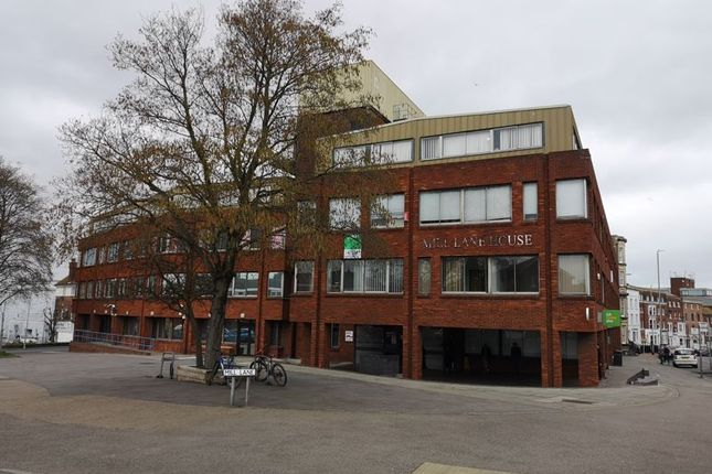 Thumbnail Office to let in Mill Lane, Margate