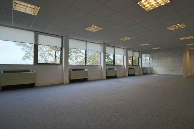Thumbnail Office to let in 175 Renfrew Road, Paisley