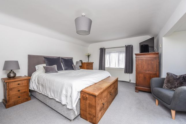 Bedroom of Wallingford Road, Goring, Reading RG8
