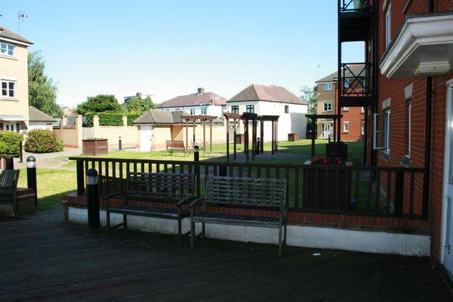 Img_6358 of Oakside Court, Fencepiece Road, Barkingside IG6