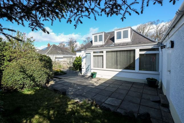 3 bed detached house for sale in 491 Queensferry Road, Edinburgh, 7Qd.