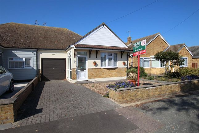 Chelmsford Road, Holland-On-Sea, Clacton-On-Sea CO15