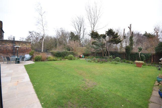 Picture No. 56 of Salisbury Road, Cressington Park, Liverpool L19