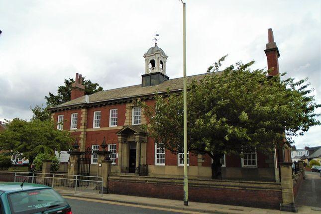 Thumbnail Office to let in Albert Road, Jarrow