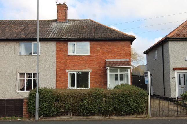 Malvern Road, Billingham TS23