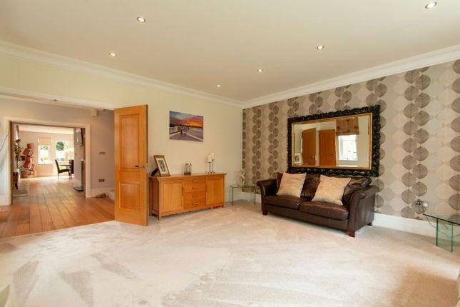 Lounge Aspect 3 of Ashley Road, Hale, Altrincham WA15