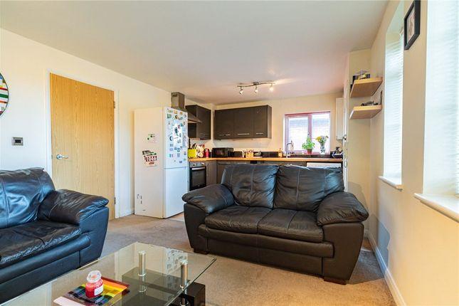 Living Room 2 of Kentwood Hill, Tilehurst, Reading RG31