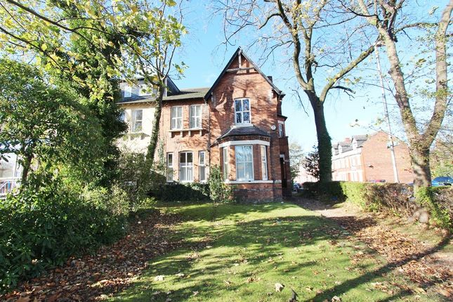 Property to rent in Wilmslow Road, Fallowfield, Manchester