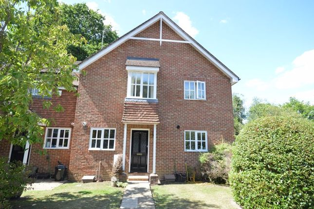 Photo 13 of Grayswood Mews, Grayswood Road, Grayswood, Haslemere GU27