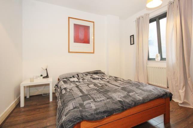 Bedroom 2 of Ellesmere Street, Manchester, Greater Manchester, Lancashire M15