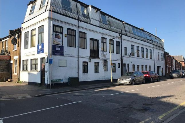 Thumbnail Office to let in 37 College Road, Bromley, Kent