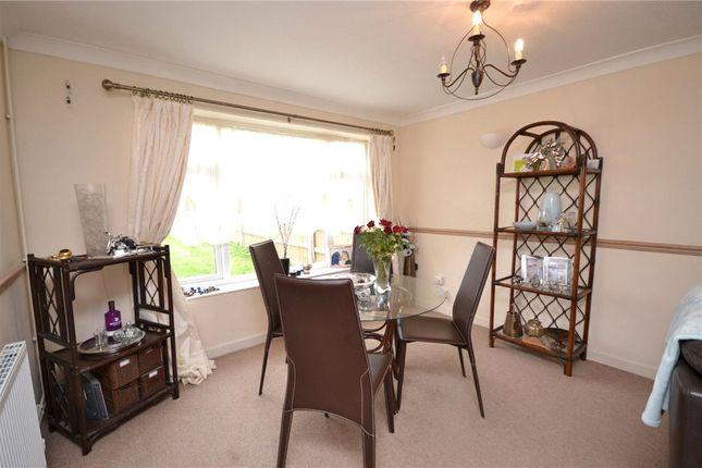Dining Area of Dedham Avenue, Clacton-On-Sea, Essex CO16
