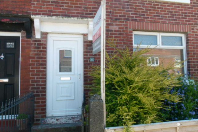 Thumbnail End terrace house to rent in 8 Lindsay Street, Horwich, Bolton