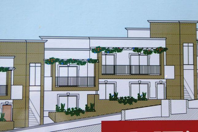 Thumbnail Villa for sale in A163, Plot 4.500 Sqm With A Project For 15 Villas. Portugal, Lagoa., Portugal