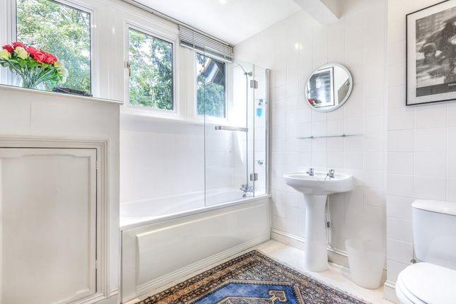 Bathroom. of Heathfield Avenue, Sunningdale SL5