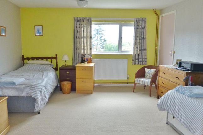 Bedroom Three of Main Street, Belton In Rutland, Oakham LE15