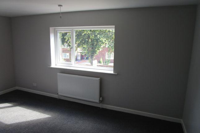 Bedroom 1 of Storey Street, Swinton, Mexborough S64